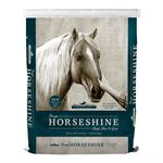 Omega Horseshine Supplement
