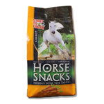 Carrot Crunchers Horse Treats