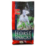 Apple Snacks Horse Treats