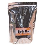 Biotin Plus Hoof Supplement