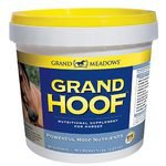Grand Hoof Supplement