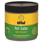 Effol Black Hoof Ointment