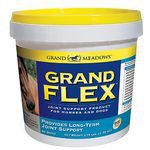 Grand Flex Joint Supplement
