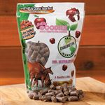 JOLLY GOODIES APPLE TREAT-7 OZ