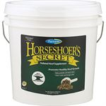 Horseshoer?s Secret Hoof Supplement