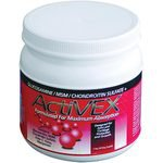 Activex Joint Supplement