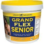 Grand Flex Senior Supplement