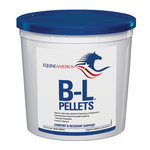 B-L Solution Joint Supplement