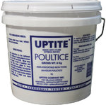 UPTITE - 2 GAL