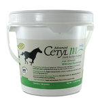 Advance Cetyl M Joint Supplement