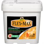 Absorbine Flex  Max Joint Supplement