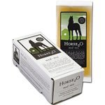 HORSE2O MED MIX 10 PACK