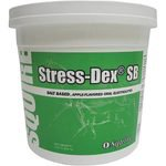 Stress Dex SB Supplement
