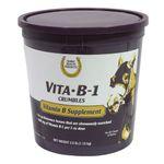 VITA B-1 CRUMBLES