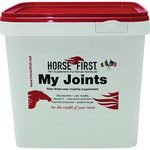 Horse First My Joints Supplement