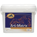 Cavalor Arti Matrix Joint Supplement