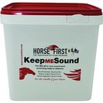 Horse First Keep Me Sound Supplement