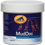 Cavalor Mud Doc