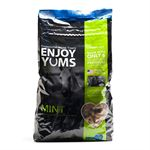 ENJOY YUMS MINT 5LBS