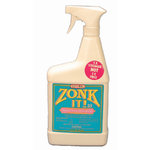 Zonk-It! Fly Spray