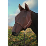 Kensington CatchMask Fly Mask with Ears