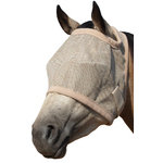 FLY MASK W/O EARS-YEARLING