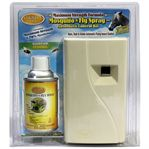 Country Vet Maximum Strength Fly Spray Dispenser Kit