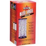 Farnam Bite Free? Stable Fly Trap