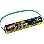REVENGE FLY RIBBON JUMBO