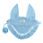LETTIA COOLMAX EAR NETS