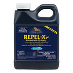 REPEL-X PE-16 OZ.