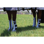 PROF CHOICE FLY BOOTS-SET OF 4