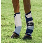 PESSOA COOLWAVE FLY BOOTS