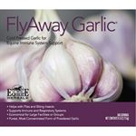 ARENUS FLY AWAY GARLIC-6LB