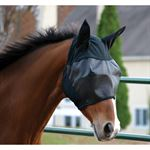 ULTRASHIELD FLY MASK WITH EARS