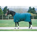 BLUE RIBBON TEXTILENE FLY SHEET