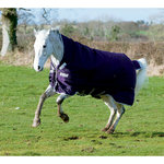 Rambo Wug Medium Turnout Horse Blanket