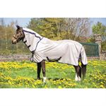 Amigo Mio Fly Sheet