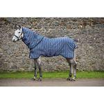 Rhino Plus Combo Neck Medium Turnout Blanket