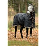 Rhino Plus Combo Neck Medium Turnout Blanket