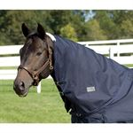 Riders International Supreme Large Neck Cover