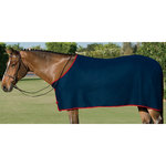 Franconia Custom Fleece Dress Sheet