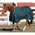 Riders International Supreme Lightweight Turnout Blanket