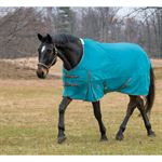 Riders International Supreme Pony Turnout Blanket