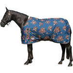 Weatherbeeta® Joules 600D Lite Turnout Sheet