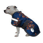 Weatherbeeta Joules Dog Blanket