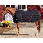 RiderÆs International Supreme Stable Blanket