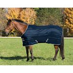 AMIGO STABLE BLANKET MEDIUM
