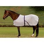 Saratoga Summer Turnout/Fly Sheet