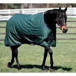 Rider's International Medium Weight Turnout Blanket